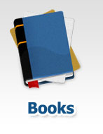 banner-books-th